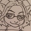 BetterCallPavuk's avatar