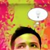 betterfly's avatar