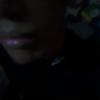 Betterifimdeath's avatar