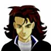 betterpro's avatar