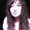 BetterThanPG13's avatar