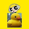 betthebrett96's avatar