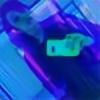 BettiePa1ge's avatar