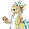 bettimolli's avatar