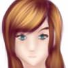 bettinaaros's avatar