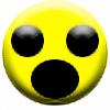 Bettis's avatar