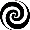 Bettle-Mask's avatar