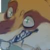 BettRen's avatar