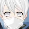 Bettsdrake's avatar
