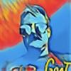 bettsr's avatar