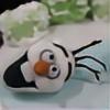 betty002's avatar