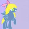 BettyB3ars's avatar
