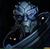 BettyBoop9001's avatar