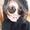 bettybrink's avatar