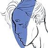 bettycrockercookbook's avatar