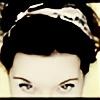 BettyHorror's avatar