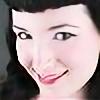 BettyJane's avatar