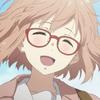 bettylovelyg2k2's avatar