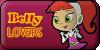 BettyLoversClub's avatar