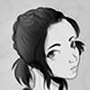 bettyoso34's avatar