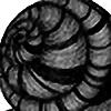 BettyRocksteady's avatar