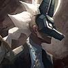 bettysky's avatar