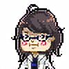 BettyxMe's avatar
