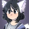 BettyYo's avatar