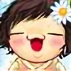 Bettyz0r's avatar