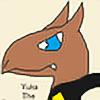 BetulChan's avatar