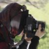 betuldemircioglu's avatar