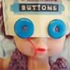 betulgungor's avatar