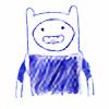 BetweenDL's avatar