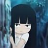 betweeninkandpaper's avatar