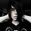 betweenmyface's avatar