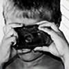 betweenmyhands's avatar