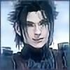 BetwixtWorlds's avatar