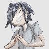 BetwixWake's avatar