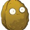 BetzabethRomero's avatar