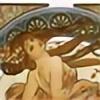 BetzBee's avatar