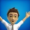 beub87's avatar