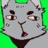 beubah's avatar