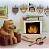 beucaw86's avatar
