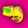 beuch's avatar