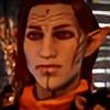 Beuronart's avatar
