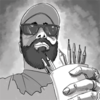 beus-eklips's avatar