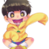 beusart's avatar