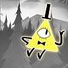 BEUTELUF's avatar