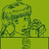 BeutyfullyJANE's avatar
