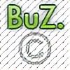 Beuzzette's avatar